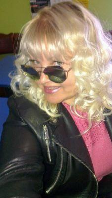 Ева - проститутка по вызову, от 1500 грн. в час, закажите онлайн