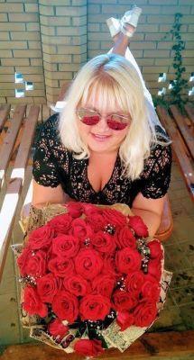 Красива лесбіянка з Києва, тел. +38 (068) 574-44-31, знайомтесь онлайн!