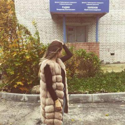 Массажистка Оля, рост: 167, вес: 50, закажите онлайн