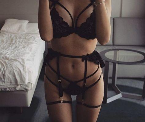 Алина , тел. +38 (098) 060-39-94 - БДСМ знакомства на SexoKiev.me