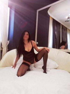 Замовте онлайн еротичний стриптиз дівчат, тел. +38 (050) 767-19-79