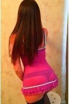 Дешева проститутка, (зріст: 167, вага: 50), тел. +38 (063) 151-90-88