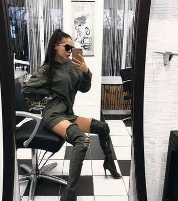 БДСМ рабыня Карина, 21 лет, доступна круглосуточно
