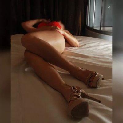Ангелина - страпон, урологический массаж, работает круглосуточно