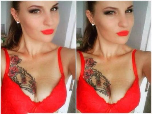 Снять девушку для секса от 2000 грн. в час (Eva Hard BDSM, тел. +38 (097) 372-62-44)