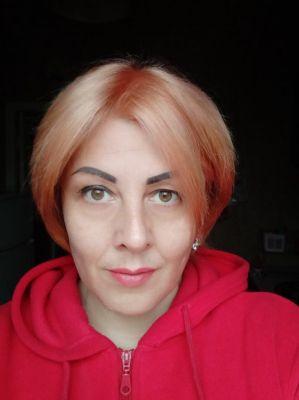 Ирина - массаж «Ветка сакуры», минет и классика - 24 7