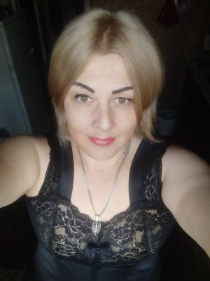 Секси студентка Ирина, от 500 грн. в час, круглосуточно