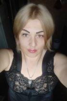 Ирина, тел. +38 (066) 054-00-29 - БДСМ знакомства на SexoKiev.me