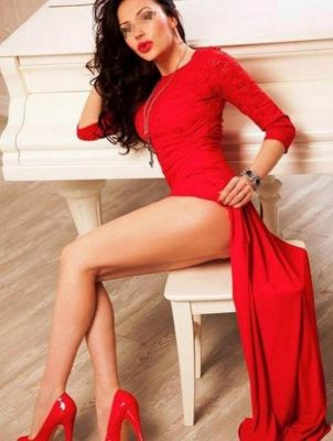 Замовте онлайн еротичний стриптиз дівчат, тел. +38 (067) 372-22-88
