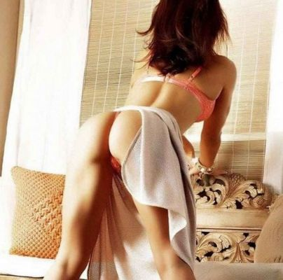 Ненси, +38 (067) 106-37-01 - проститутка стриптизерша, 18 лет