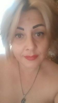 Новая проститутка Иришка, рост: 170, вес: 85