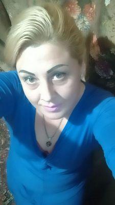 Иришка, (Киев), эротическое фото