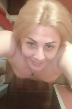 Иришка - секс знакомства в Киеве