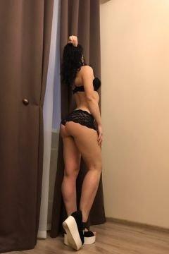 Оля, тел. +38 (098) 705-28-77 - девушка для массажа