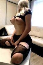Нелли, тел. +38 (067) 468-49-38 - красивая девушка для интима