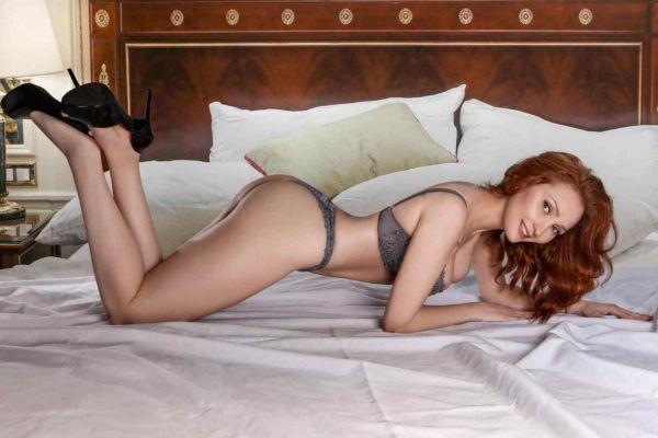 Секси студентка Марго, от 4600 грн. в час, круглосуточно