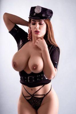Фигуристая проститутка Лилиана, +38 (050) 743-79-98, закажите онлайн