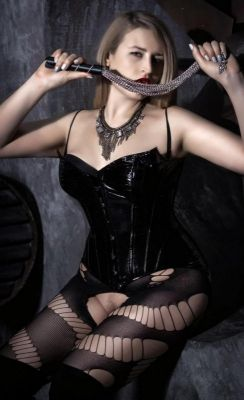 Красивая давалка Госпожа Элен, рост: 173, вес: 62, г. Киев