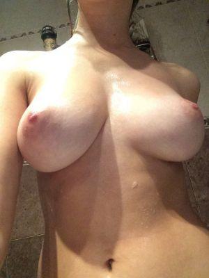 интим-услуги (Даша, 25)