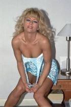 Алена, возраст: 45, рост: 165, вес: 55