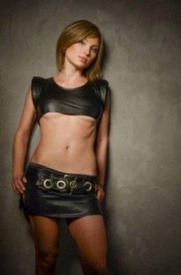 Замовте онлайн еротичний стриптиз дівчат, тел. +38 (098) 992-99-70