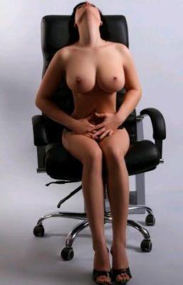 БДСМ проститутка Рита 100%, рост: 170, вес: 50
