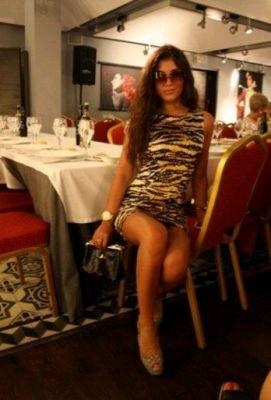 Шукаю того, хто мені зробить куні в Києві, номер телефону 380634692335