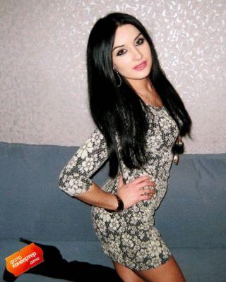 Самая маленькая проститутка Анна, доступна 24 7