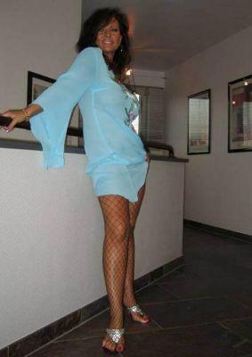 Самая красивая проститутка КСЕНИЯ, от 800 грн. в час