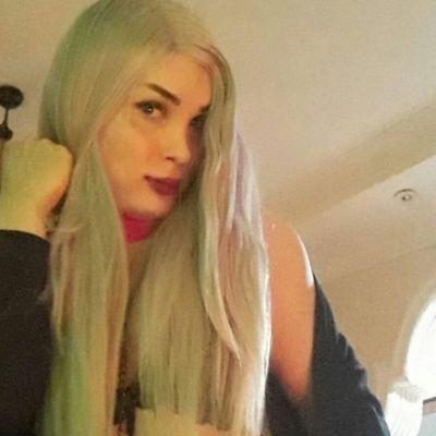 Проститутка лесбиянка Анна, рост: 174, вес: 65