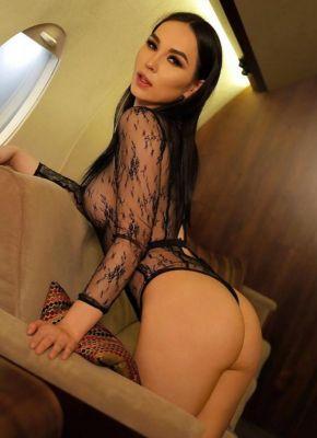 Ася, рост: 165, вес: 60 - проститутка за деньги