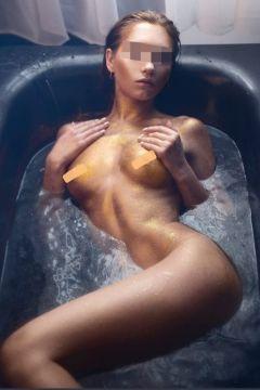 Анжелика — массаж до оргазма от 5700 грн. в час, 380671063701