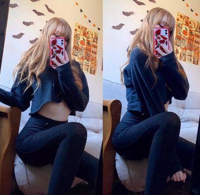 Карина, фотография индивидуалки