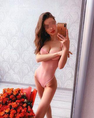Зрелая проститутка Алиса, 380676706547