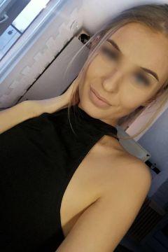 Снежана, 19, Киев, Печерск