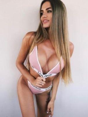 самая дешевая проститутка Инна, 33 лет, закажите онлайн