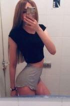 Красивая давалка (21 лет), досуг в Киеве (Печерский)
