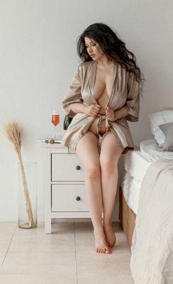 VIP проститутка Александра, рост: 0, вес: 0
