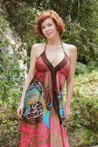 бДСМ госпожа Катерина, 42 лет, рост: 168, вес: 55
