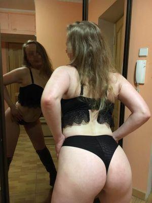 толстая шлюха Ангелина, секс-досуг от 1500 грн. в час