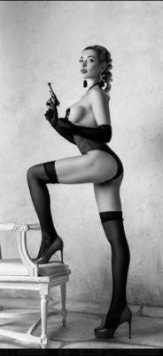 VIP проститутка Nika, рост: 173, вес: 59