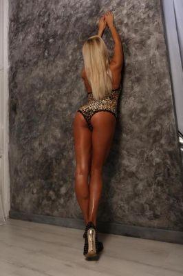 вызвать проститутку на дом в Киеве (Nika, от 3500 грн. в час)