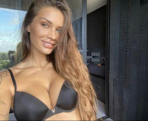Марина , тел. 380682030091 — секс-услуги в машине