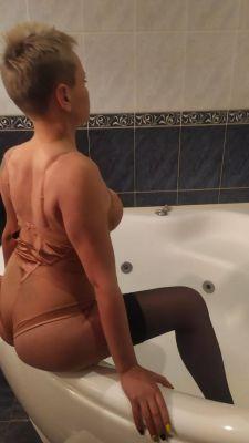 Таня, рост: 156, вес: 55 — лингам массаж с сексом