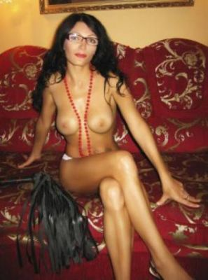 Проститутка негритянка Зоя, 32 лет