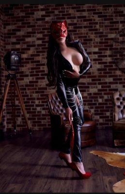 Динара  Транс — старая проститутка, 25 лет, реальные отзывы