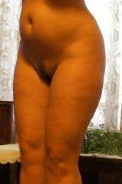 Саша — проститутка из Украины, от 300 грн. в час