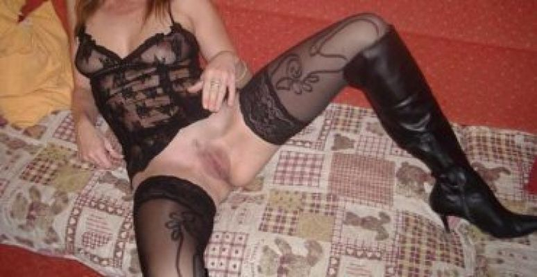 проститутка Софи, номер телефона 380989830794, круглосуточно