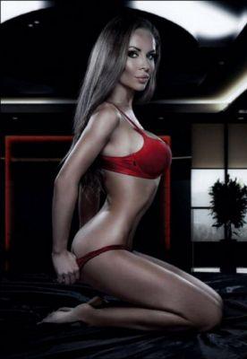 Секси студентка Маргарита, от 2500 грн. в час, круглосуточно